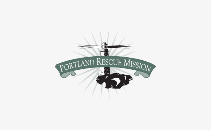 Portland Rescue Mission Trademark; Before