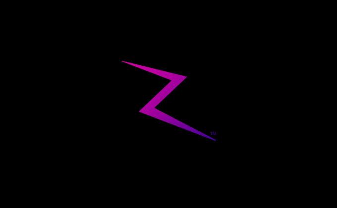 ZAP-X Trademark, Symbol