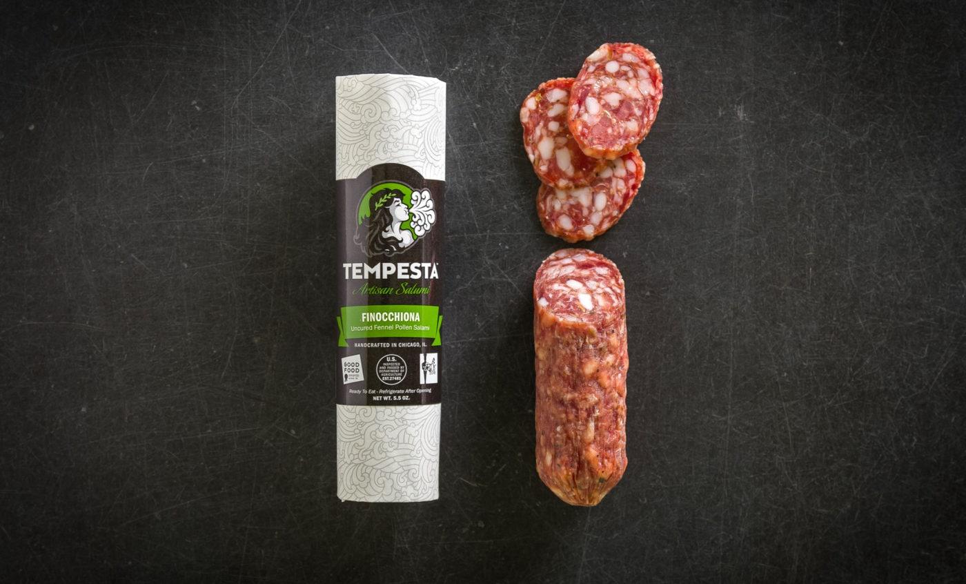 Tempesta-Finocchiona-Packaging