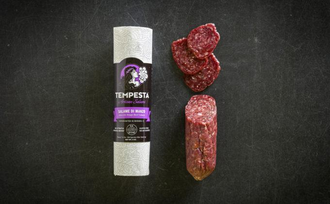 Tempesta-Salame-Di-Manzo-Packaging