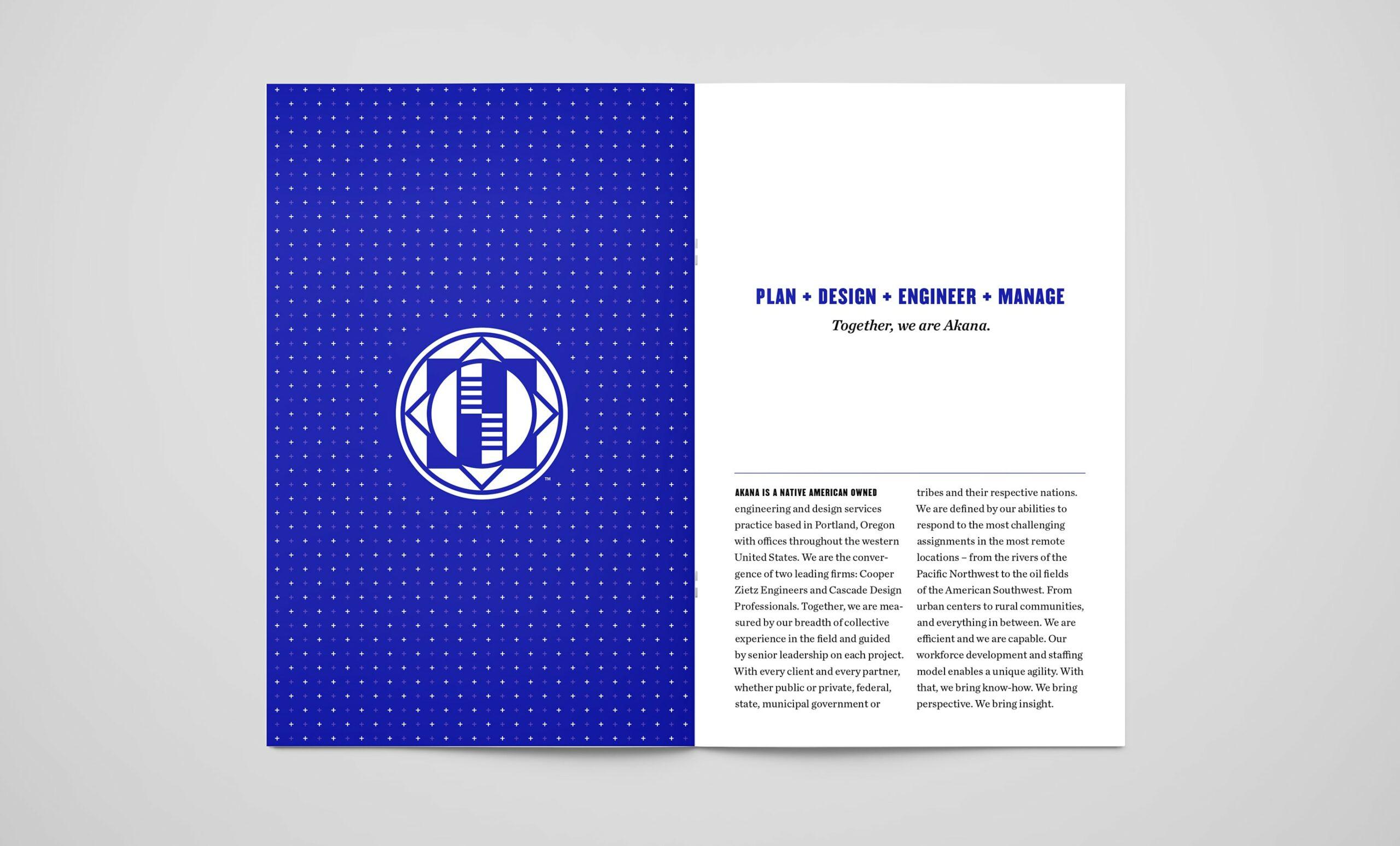 Akana Overview Brochure