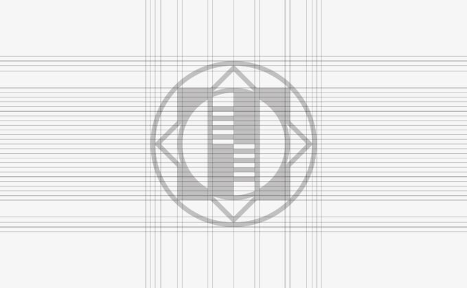 Akana Symbol Grid