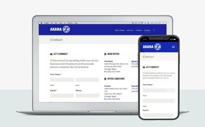 Akana Website Contact Page (small)