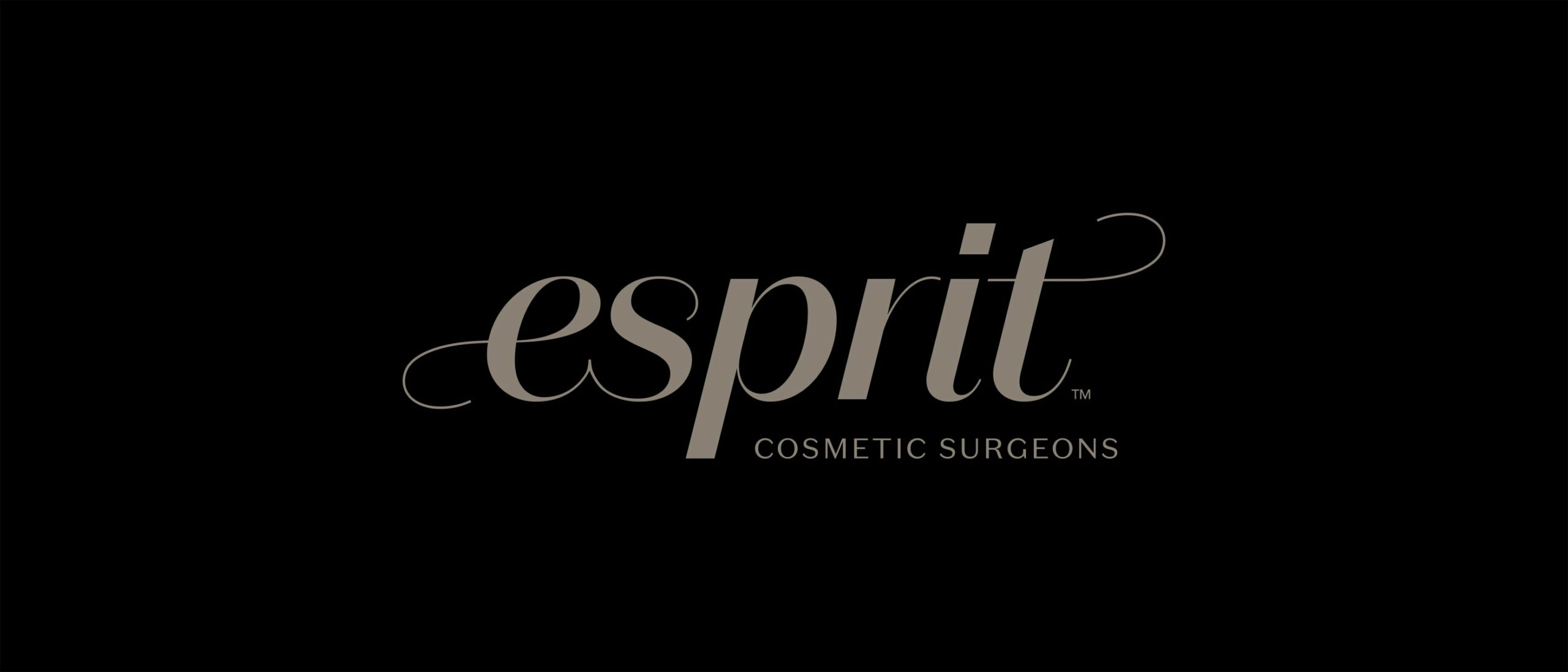 Esprit Logo