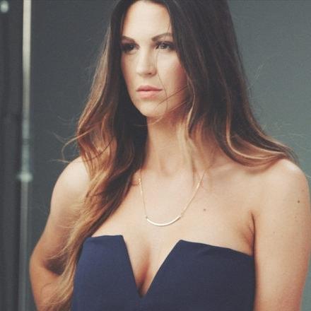 Esprit Video Paige