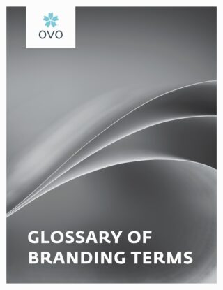 Glossary of Branding Terms (PDF Download)
