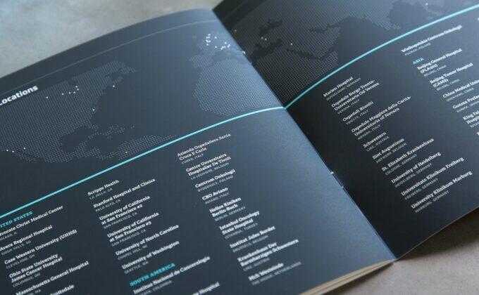 IntraOp Brochure Excerpt (small)