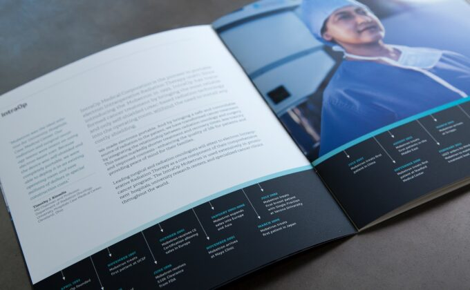 IntraOp Brochure Excerpt