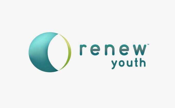 Original Renew Youth Logo