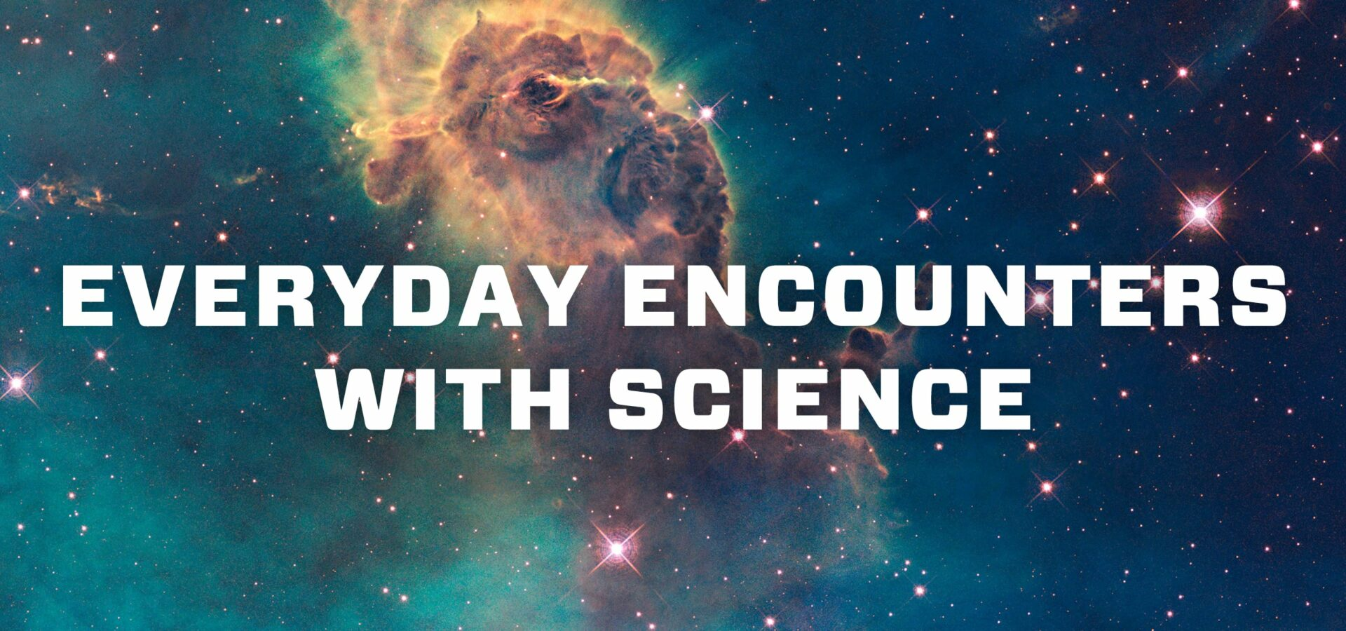 OMSI Brand Positioning—Everyday Encounters with Science