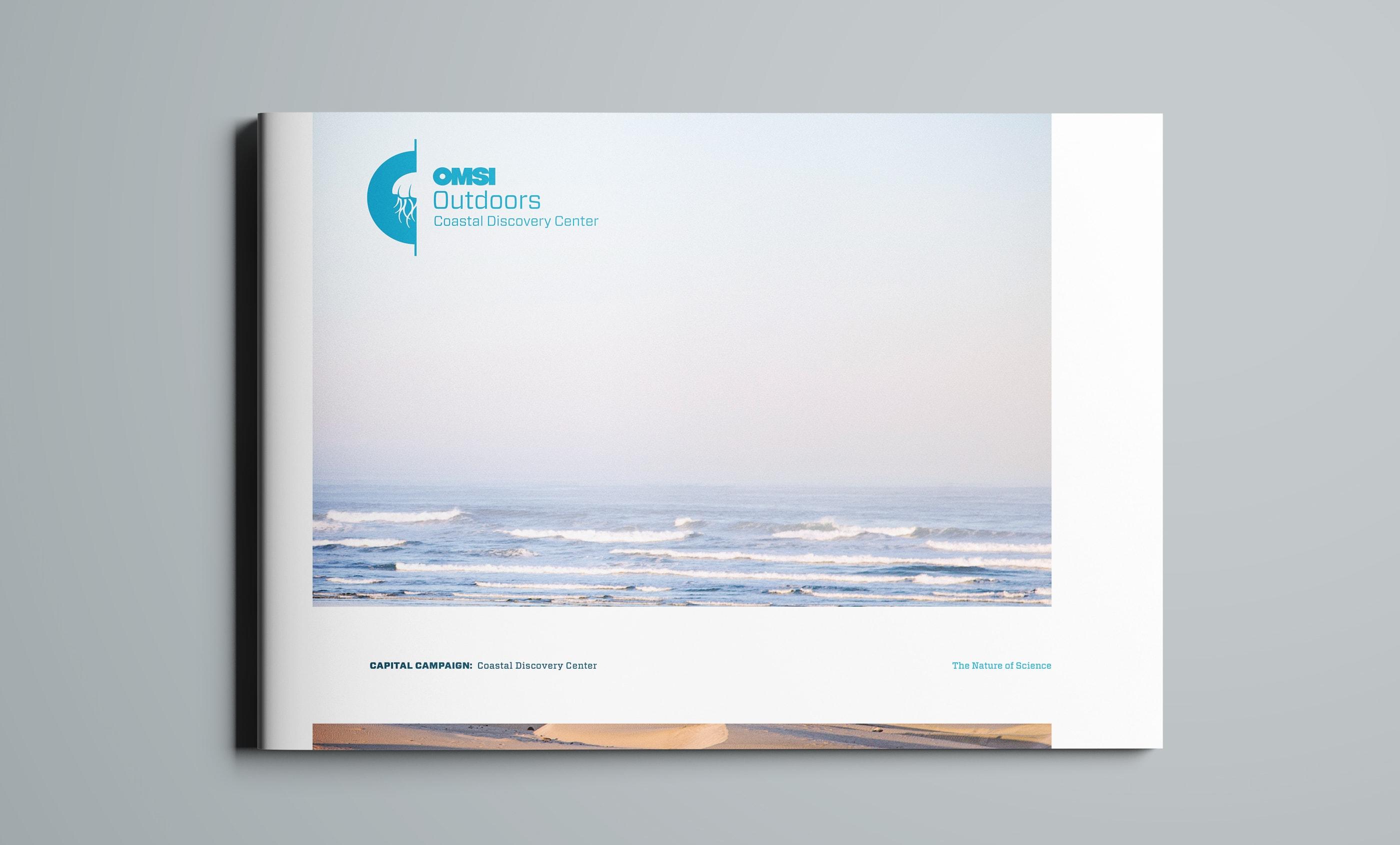 OMSI Brochure Back Cover