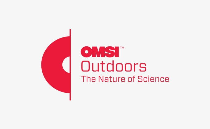 OMSI Outdoors Trademark; The nature of science