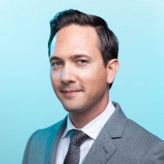 Ryan Durant