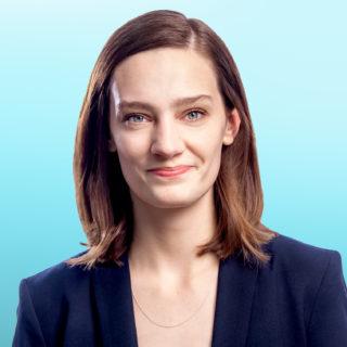 Christina Sharp