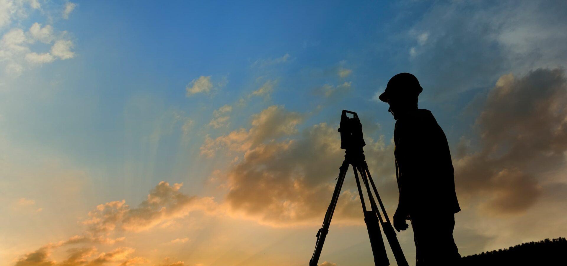 Patagon Brand Photo Surveyor