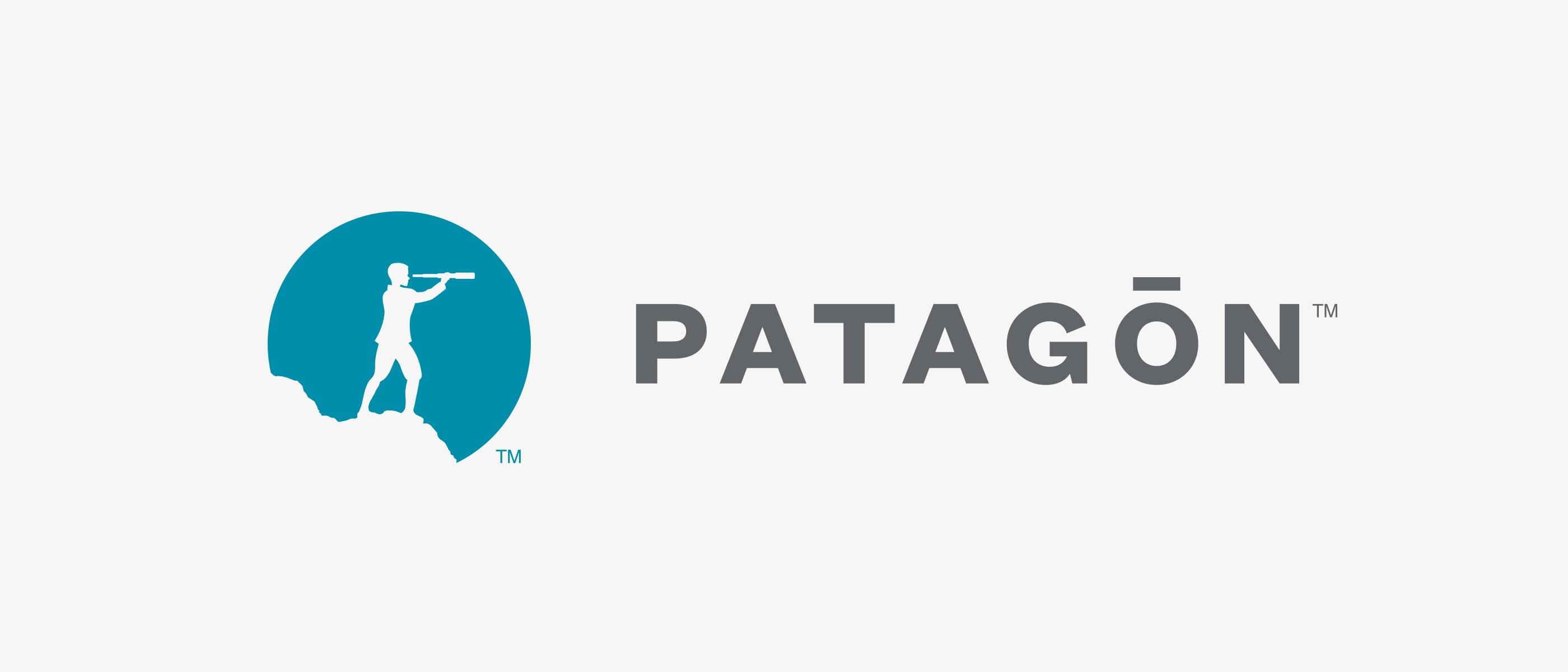 Patagon Logo