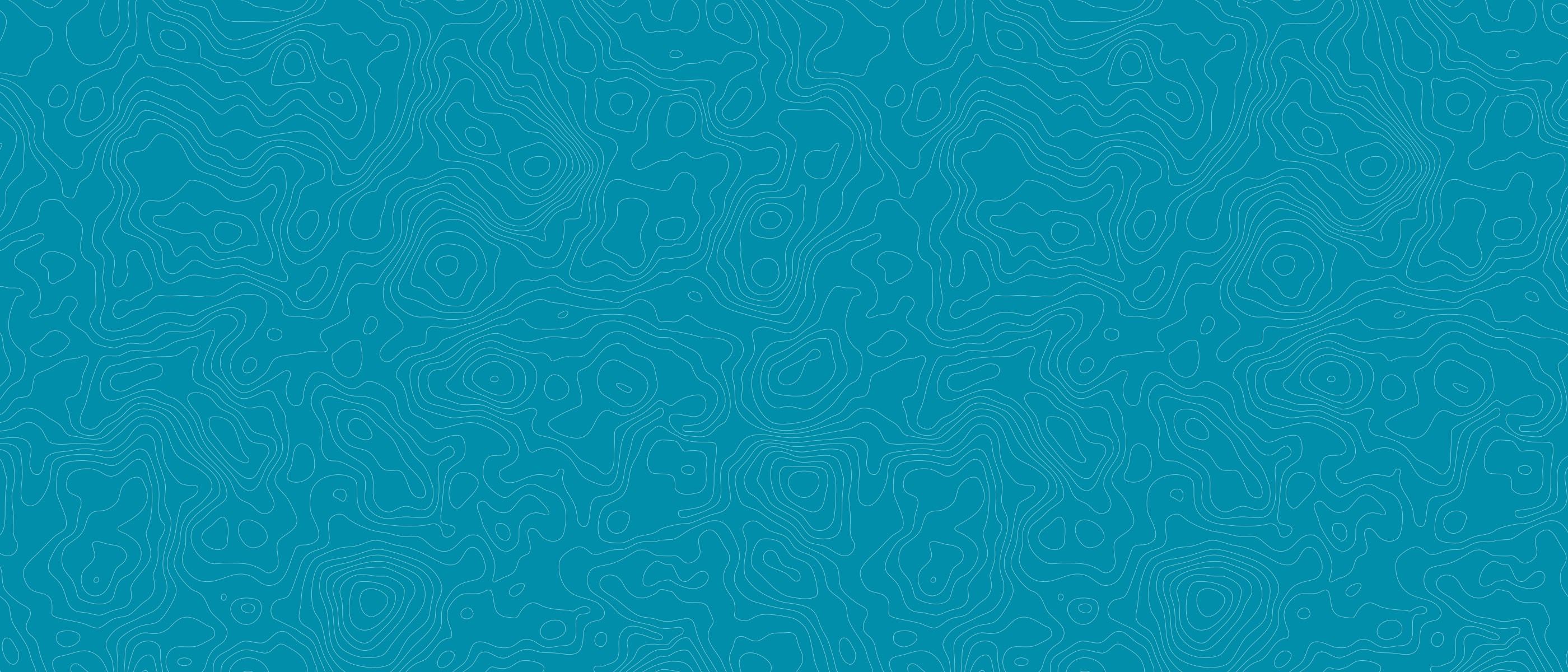 Patagon Pattern