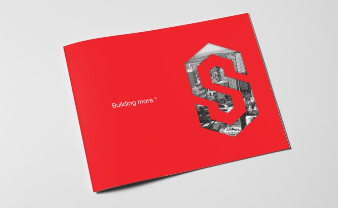 Snyder Overview Brochure Cover