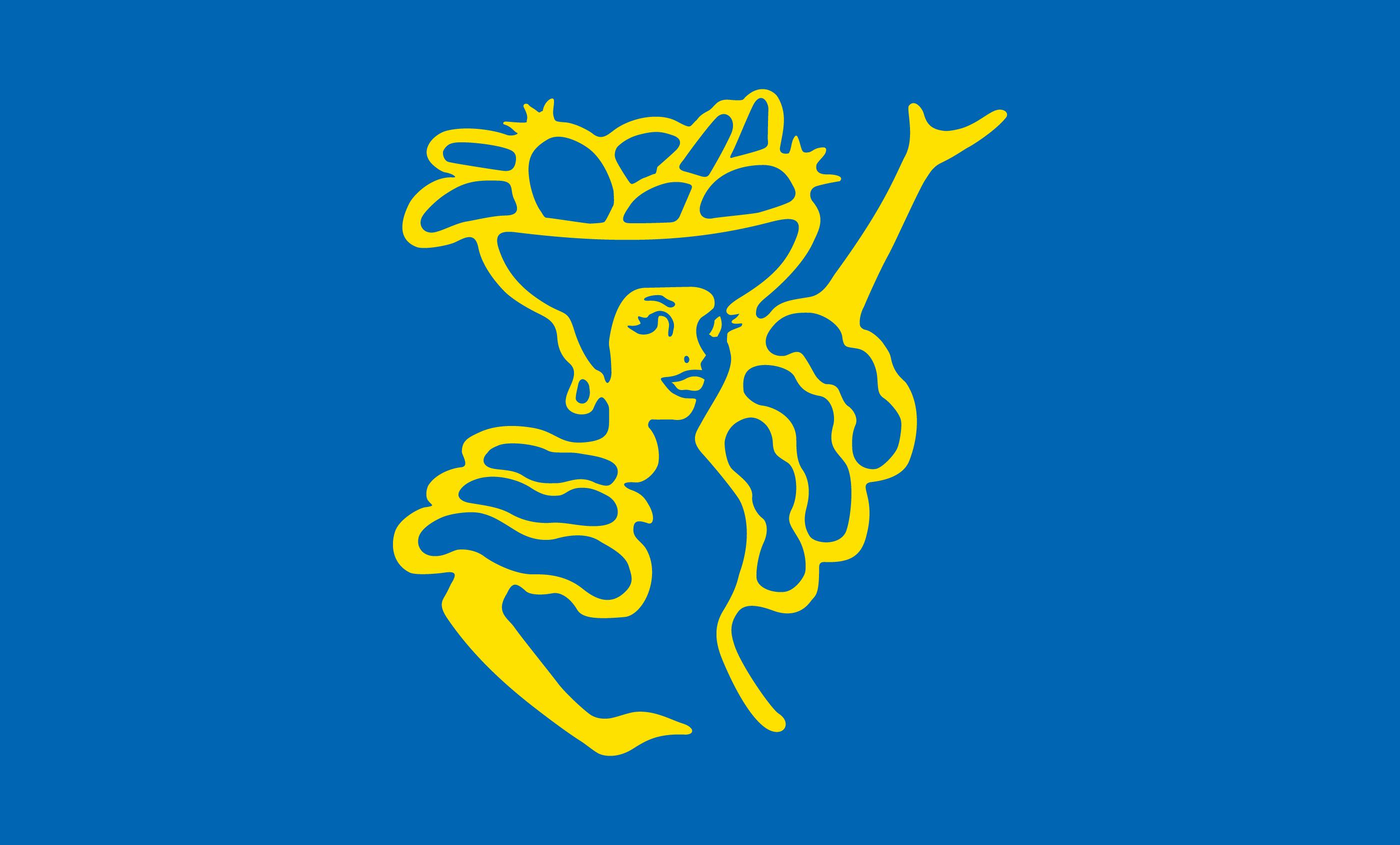 Illustration of Miss Chiquita