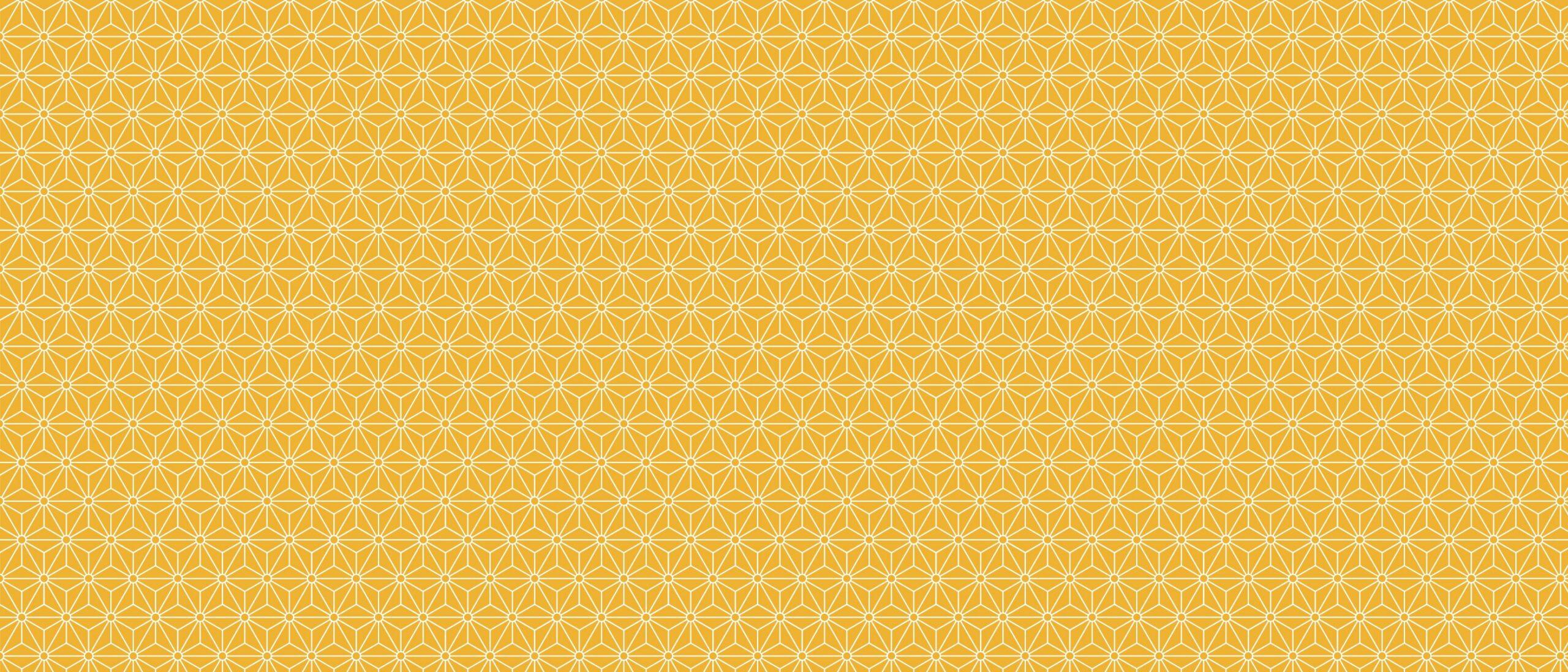 Toko Pattern