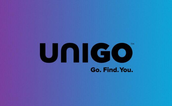 Unigo