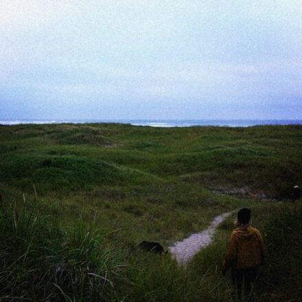 Unigo Photo of Beach