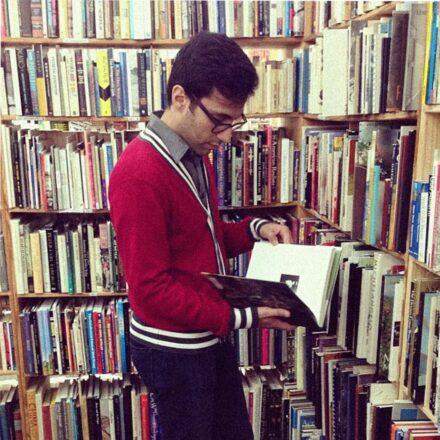 Unigo Photo of Reading