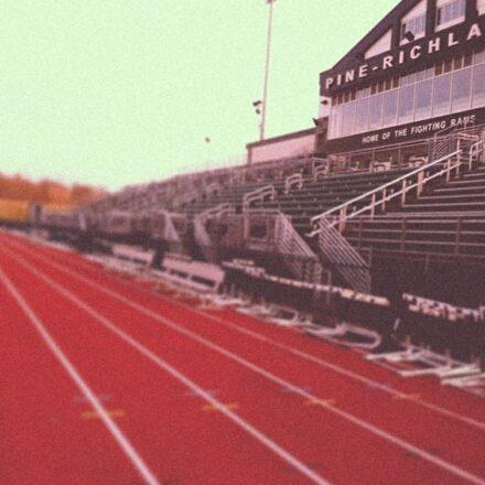 Unigo Photo of Stadium