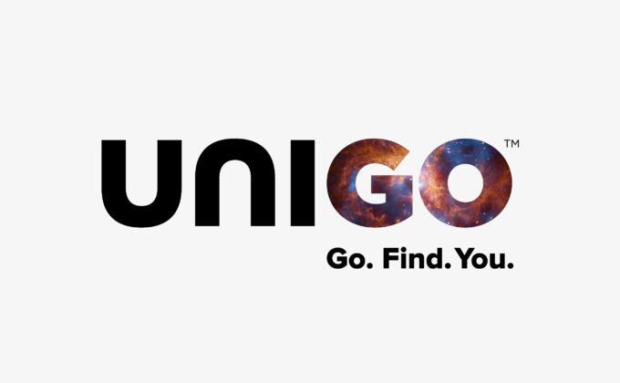 Unigo Space Logo