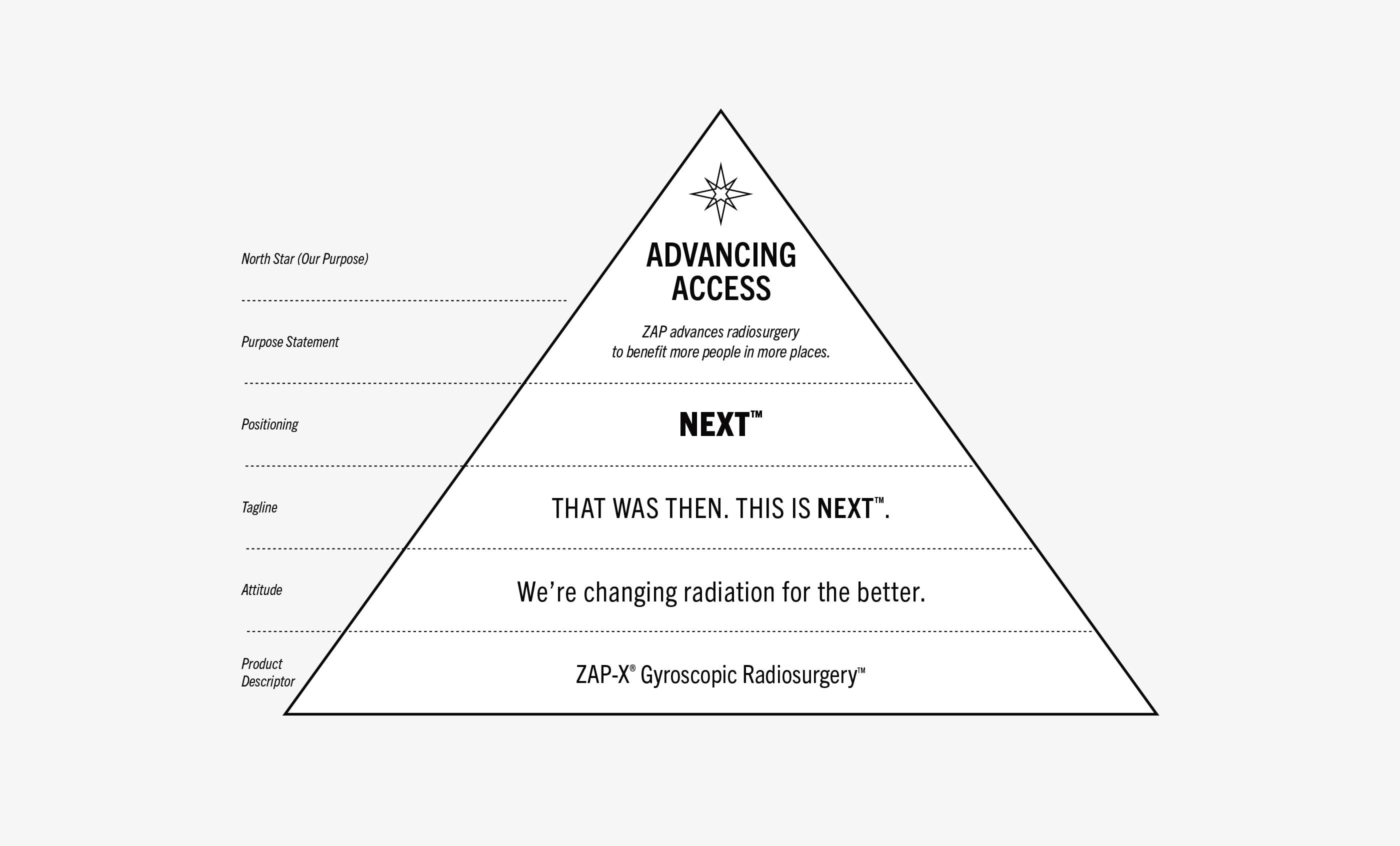 ZAP Advancing Access