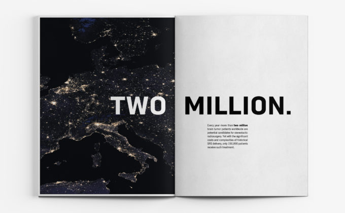 ZAP Corporate Brochure - 2 Million